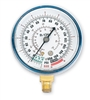 6136 FJC Inc. R134a Replacement Gauge LS