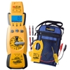 HS36 Fieldpiece True RMS Multimeter with Backlight