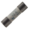 RFL712 Fieldpiece Replacement Fuse for HB17 (Each)