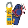 SC260 Fieldpiece Compact Clamp Meter with True RMS