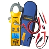 SC440 Fieldpiece Essential Clamp Meter