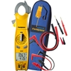 SC620 Fieldpiece Loaded Clamp Meter