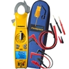 SC640 Fieldpiece Loaded Clamp Meter