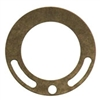 8034B  2920B-283 Rear End Plate Gasket