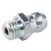 8182  R1-188 Grease Fitting (Zerk fitting)