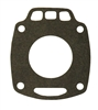 8482  285-283 Handle Gasket