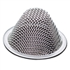 8628 834-61 Stainless Steel Air Strainer