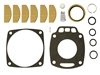 9940  285-TK1 Tune Up Kit Equivalent w/o bearings