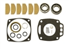 9941  285-TK1 Tune Up Kit Equivalent