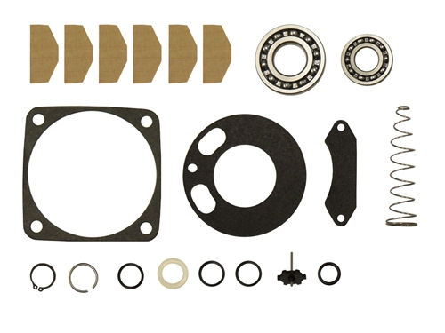 9945 261-TK2 Tune Up Kit Equivalent