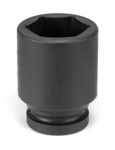 Grey Pneumatic 4056D Socket