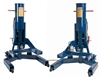 HW93693 Hein-Werner 10 Ton End Lift (Sold In Pairs Only)