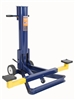 HW93696A Hein-Werner 2-1/2 Ton End Lift