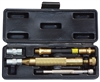 7863 IPA Grease Joint Rejuvenator Master Kit