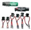 8015 IPA Fuse Saver® Update Kit (8011, 8014 & 8005-30A)