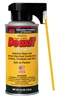 8035A IPA DeoxIT Cleaner Spray Can 5.75 oz