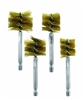 8038 IPA XL Brass Bore Brushes