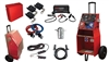 9008-DLEXT IPA Super MUTT Trailer Tester Deluxe Edition with Extended Hose / Cable Pack