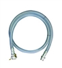 9040-24EXT IPA 24 ft Hose Extension with Quick Disconnect Fittings