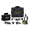 9200 IPA Tactical Trailer Tester Field Kit