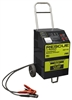 IQ710 QuickCable IntelliQuick 60/270 Amp 12 Volt Automatic Automotive Battery Charger / Analyzer