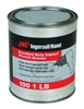 100-1Lb Ingersoll-Rand 1 Lb. Standard-Duty Grease For Impact Tools