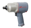 "2145QIMAX Ingersoll-Rand 3/4"" Air Impact Wrench"