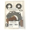 285-TK1 Ingersoll Rand Tune-Up Kit For IR285