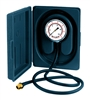29436 JB Industries Gas Pressure Kit (Natural Gas ONLY)
