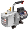 DV-4E JB Industries 4 CFM Eliminator Vacuum Pump 115V 60Hz Motor with US Plug