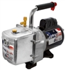 DV-6E-250 JB Industries 6 CFM Eliminator Vacuum Pump 115/230V 50/60Hz Motor with US Plug
