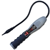 LD-3000 JB Industries QUEST Refrigerant Leak Detector