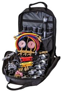 Mskit1 Jb Industries Mini Split Kit 1 4 Quot