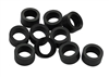 "P90016 JB Industries 3/8"" Gasket  Replacement (10 Pack)  For Kobra High Pressure Hoses"