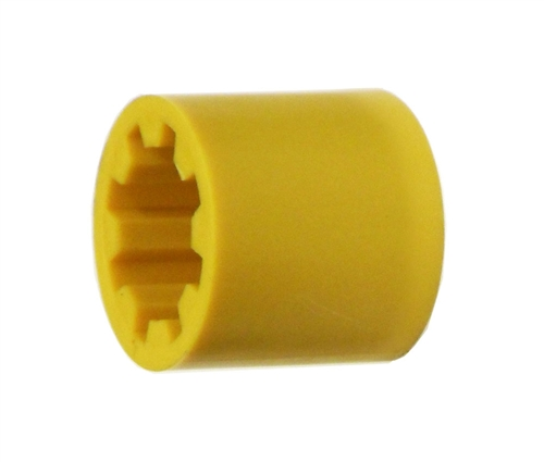 PR-308 JB Industries Flexible Coupler Insert (PR-208 Only)