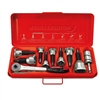 RT22124 JB Industries Tee Extractor Set - Each
