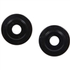 RT70007X JB Industries Replacement cutter wheel (pkg of 10) - Each