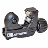 RT70105D JB Industries Counter Display (20 RT70105)