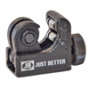 "RT70401 JB Industries Tube Cutter 1/8"" to 5/8"" - Each"