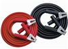 401252 Jump-N-Carry Booster Cable 1 AWG 25' Heavy Duty 500 Amp