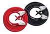 402252 Jump-N-Carry Booster Cable 2 AWG 25' Heavy Duty 500 Amp