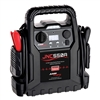 JNC550A Jump-N-Carry 1100 Peak Amp 12 Volt Jump Starter With Air
