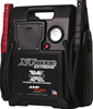 JNCXFE Jump-N-Carry 1540 Crank Assist Amps 12 Volt Jump Starter USA
