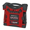 JP-12-10000 Goodall 12 Volt lithium Cobalt 10,000 Amp Start•All Jump Pack