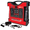 JP-12-2500 Goodall 12 Volt lithium Cobalt 2,500 Amp Start•All Jump Pack
