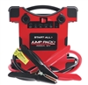JP-12-4000 Goodall 12 Volt lithium Cobalt 10,000 Amp Start•All Jump Pack