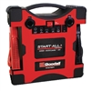 JP-12-5000 Goodall 12 Volt lithium Cobalt 5,000 Amp Start•All Jump Pack