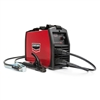 K2789-2 Century Inverter Arc 120 Stick Welder