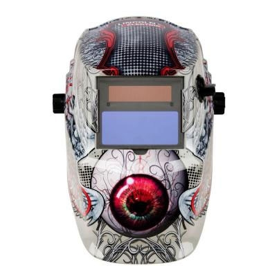 htm lincoln red darkening welding fierce helmets p helmet electric product auto