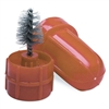 201 KD Tools Battery Brush